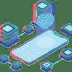 Artificial Intelligence Empowerment - AI | Services | PISIQ