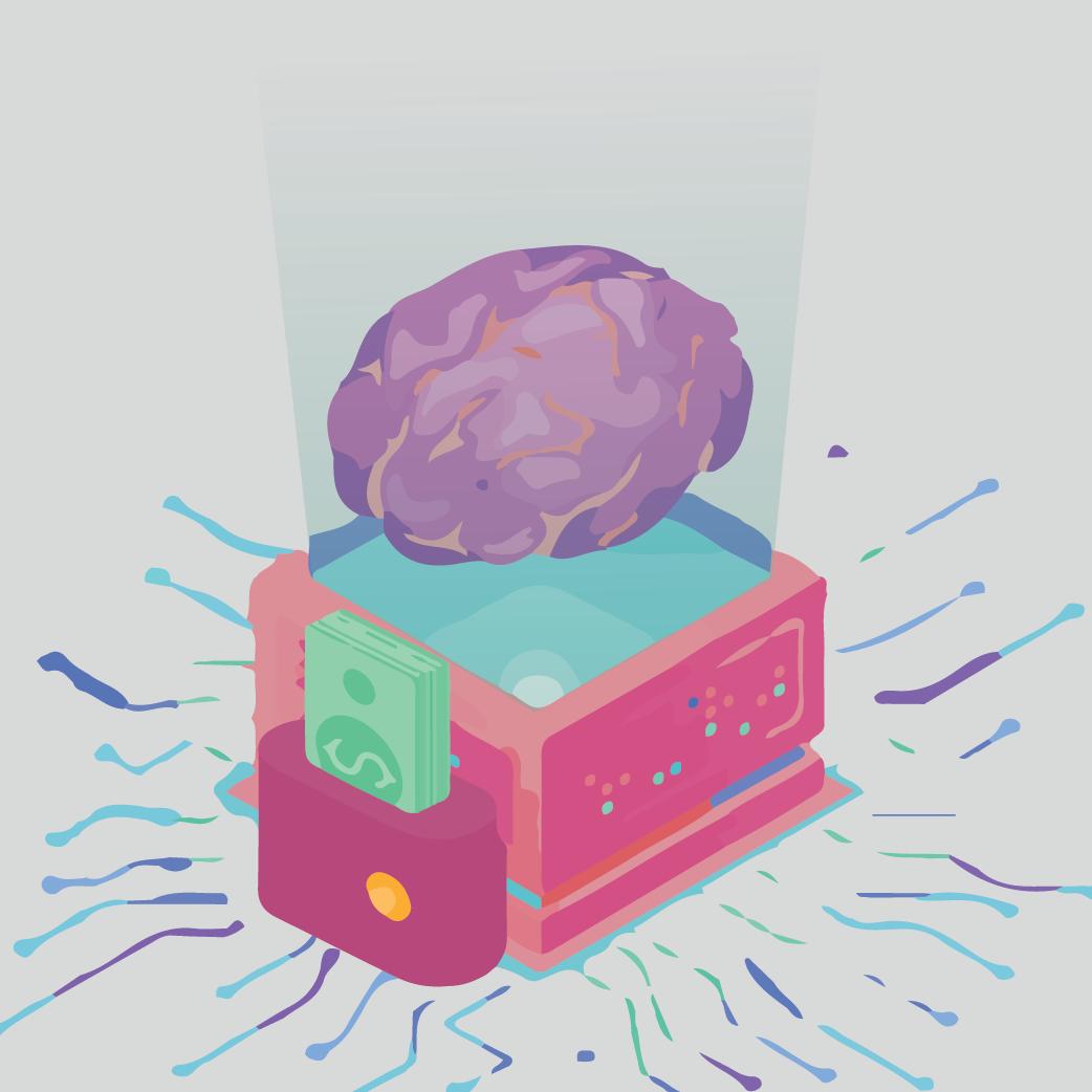 Is Artificial Intelligence capitalized? | PISIQ Team